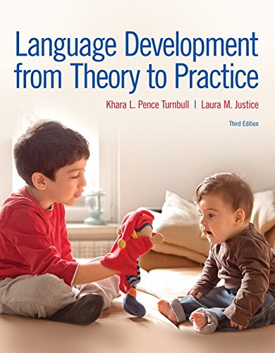 Language Development From Theory to Practice (Best Ide For Html5 Game Development)