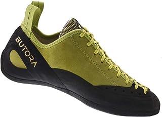 Butora Mantra Climbing Shoe