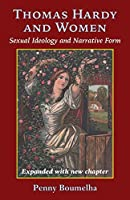 Thomas Hardy and Women (Studies in Literature & Cultur)