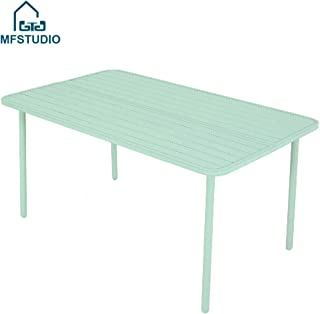 Best drop leaf patio table Reviews