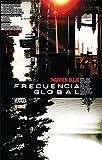 Frecuencia Global