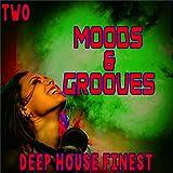 Feel Love (feat. Jeff Bridgestone - Alex & Kama's Deep Feeling Mix)