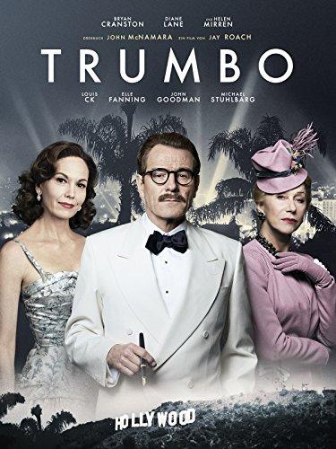 Trumbo [dt./OV]