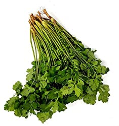Amae Chinese Parsley, 100g (China)