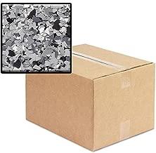 25 LB Box Epoxy Flake (B-715)