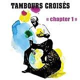 Black Boat Poeple + Ma vélou za (Tambours 1)