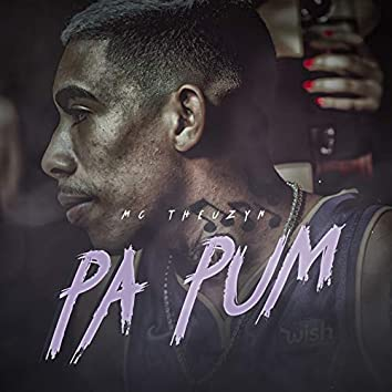 Papum