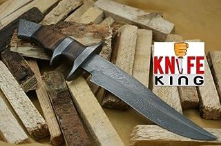 Baby Fairbairn Knife