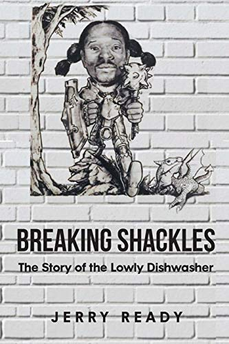 Breaking Shackles: The Story of the Lowly Dishwasher