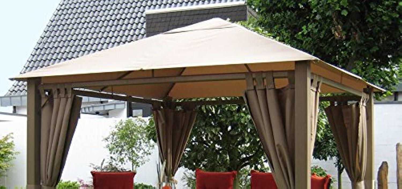 Ersatzdach für orginalen Leco Pavilllon Nomado
