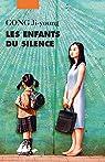 Les enfants du silence par Gong
