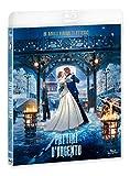 Pattini D'Argento (Blu Ray)
