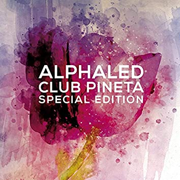 Club Pineta Special Edition