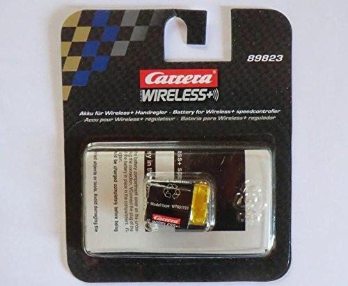 STADLBAUER 89823 Ersatzakku für Wireless+ Handregler