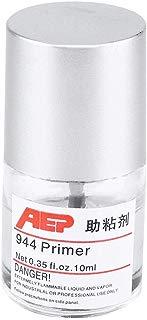 Bracon Imprimación Adhesiva - AEP 944 Imprimador Adhesivo Promotor de adhesión Herramienta de aplicación de Envoltura de 10 ml for Cinta