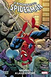 El Asombroso Spiderman 1. Regreso a las esencias
