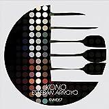 Kono (Mario Giordano Remix)