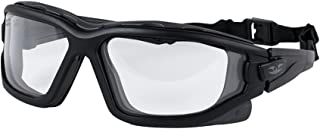 Valken Airsoft Zulu Thermal Lens Goggles