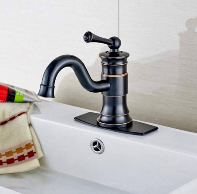 Brass Wall Faucet Chrome Brass Faucet Knob Tub Waterfall Mixer Tap Tub Faucet Tap