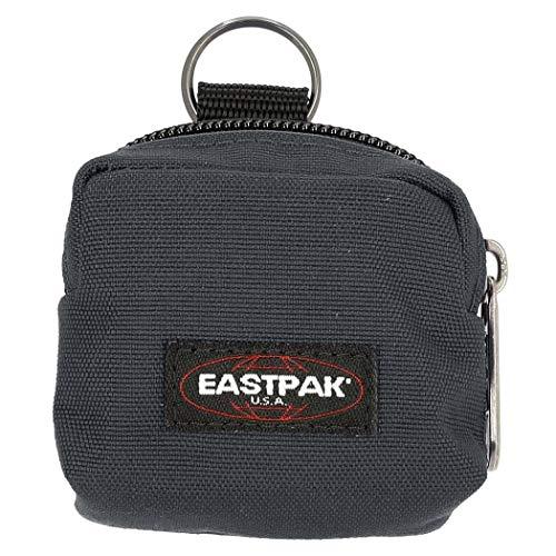 Eastpak EK337-154 - Borsellino Stalker Single, colore: Blu scuro
