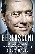 berlusconi book