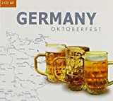 Germanies Review and Comparison