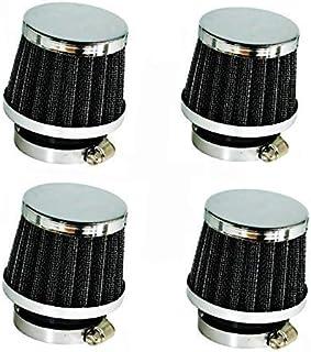 Suchergebnis Auf Für Mz Luftfilter Filter Auto Motorrad