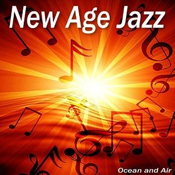 New Age Jazz