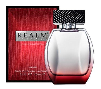 Best Pheromone Perfumes