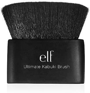 e.l.f. Studio 84030 Ultimate Kabuki Brush