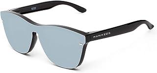 HAWKERS - Gafas de sol ONE VENM para Hombre y Mujer