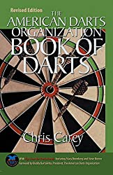 How to Play Darts (for Beginners!)