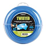 Arnold Trimline .065-Inch x 220-Foot Commercial Twisted Trimmer Line