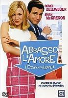 Abbasso L'Amore [Italian Edition]