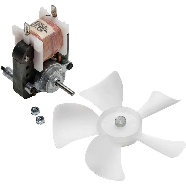 Alternative Popular shop is the lowest price challenge dealer Kit-31341C Fan Assy Motor