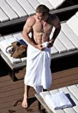 Chris Hemsworth Celebrity-Poster Foto Limited Kunstdruck