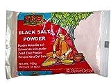 Kala Namak - Polvo de sal negra india (100 g)