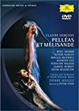 Claude Debussy : Pelléas et Mélisande (1992)