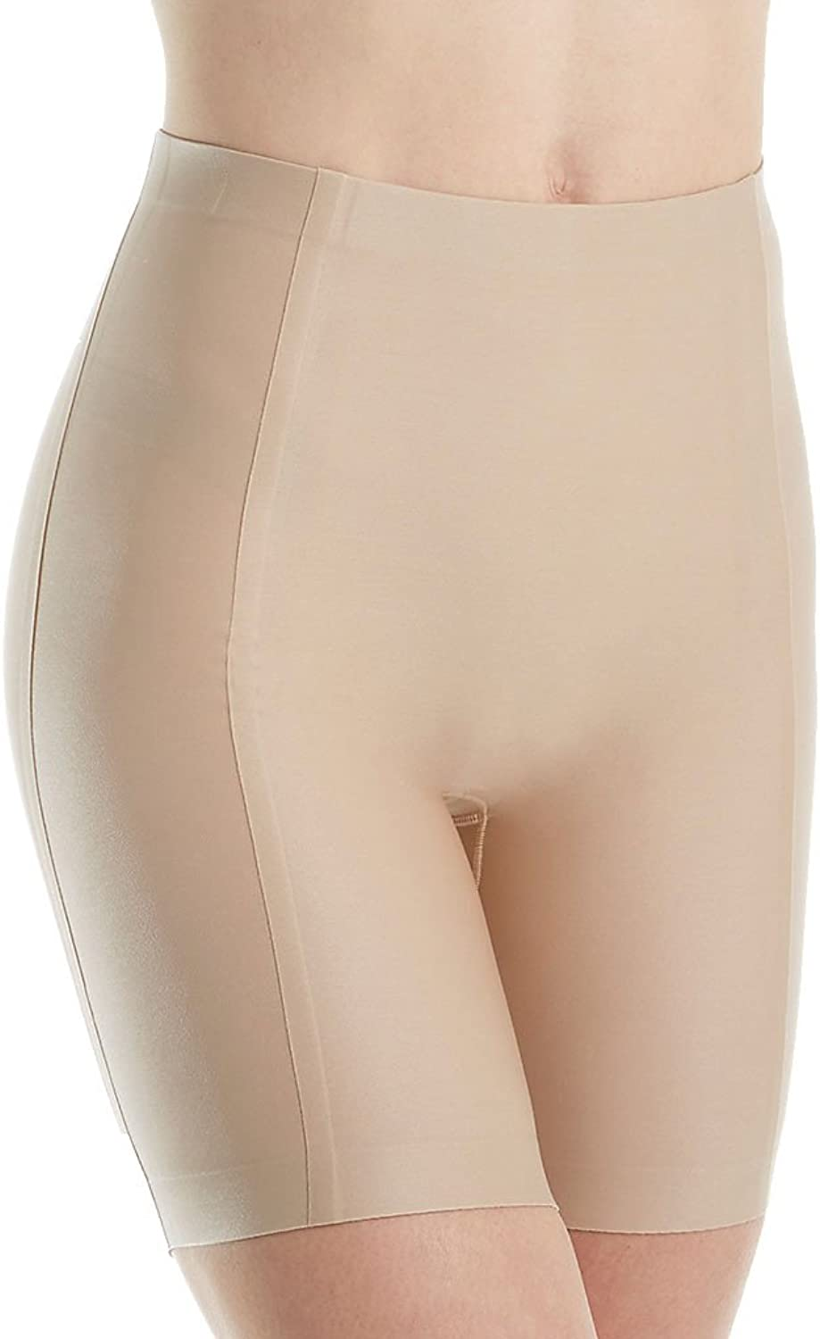 Body Hush Glamour Matte and Shine Miracle Thigh Slimmer (BH1505MS)