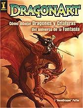 Dragonart (Spanish Edition)