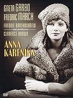 Anna Karenina (1935) [Italian Edition]