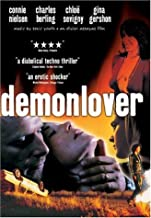 Demonlover (R-Rated Edition)