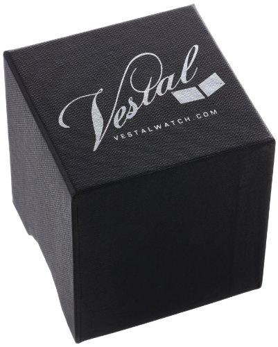 Vestal DEV004