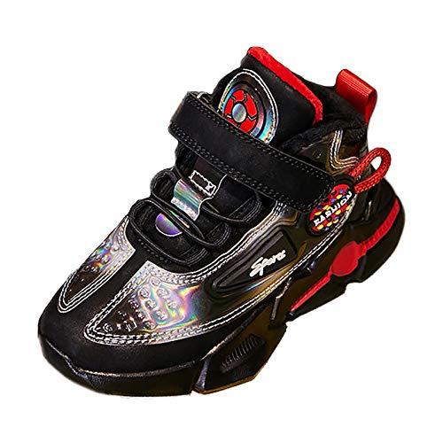 Zapatillas Running para Hombre Aire Libre Y Deporte Transpirables Casual Zapatos Gimnasio...