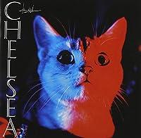 Chelsea (Mini Lp Sleeve) by Kenichi Asai (2007-06-27)