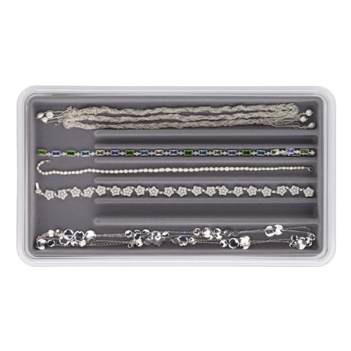neatnix jewelry organizer - 2