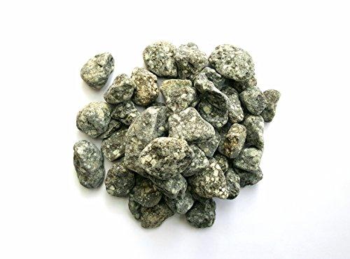 YVE-BIO® Mineralien-Steine 1kg