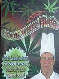 Cook with Chef Herb - Vol.3 Salad & Pasta: Hot Salad Dressing, Pasta W/pesto & Quinoa Salad