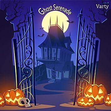 Ghost Serenade
