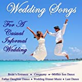 My Little Girl (Vocal - Father Daughter Wedding Dance Song)